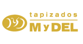 Mydel-logo-header