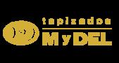 Mydel-logo-header